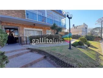 https://www.gallito.com.uy/unico-por-usd-135000-vacio-2d-cochera-proxmar-a-reciclar-inmuebles-17916994