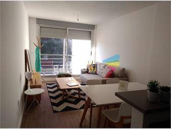 https://www.gallito.com.uy/ultimas-unidades-2-dorm-inmuebles-13050615