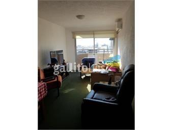 https://www.gallito.com.uy/inversor-oportunidadcon-buena-renta-2-dorm-garage-mucho-sol-inmuebles-17872737