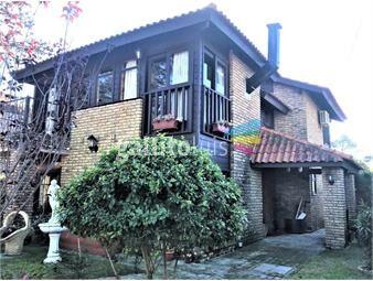 https://www.gallito.com.uy/casa-en-medanos-de-solymar-inmuebles-17873070