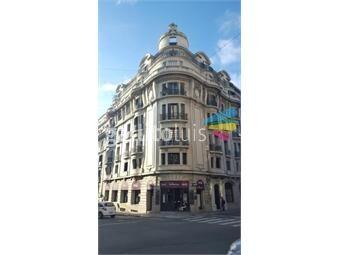 https://www.gallito.com.uy/apartamento-en-alquiler-25-de-mayo-y-juncal-ciudad-vieja-inmuebles-17873167