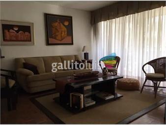 https://www.gallito.com.uy/excelente-apartamento-y-muy-bien-ubicado-inmuebles-17873653