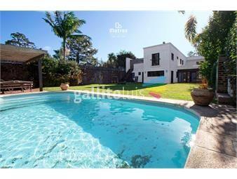 https://www.gallito.com.uy/comoda-casa-en-harwood-amplio-terreno-con-piscina-5-dorm-inmuebles-17873692