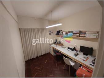 https://www.gallito.com.uy/echevarriarza-y-b-blanco-2-dormitorios-y-garaje-inmuebles-17873963