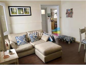 https://www.gallito.com.uy/venta-apartamento-2-dormitorios-la-blanqueada-inmuebles-17874522