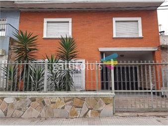 https://www.gallito.com.uy/excelente-propiedad-en-padron-unico-sobre-berro-y-suarez-inmuebles-15319299