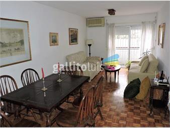 https://www.gallito.com.uy/excelente-ubicacion-inmuebles-17874719