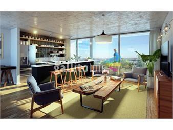 https://www.gallito.com.uy/venta-de-apartamento-de-tres-dormitorios-piso-alto-centro-inmuebles-17874752