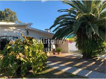 https://www.gallito.com.uy/ml-propiedades-vende-2-casas-en-pinar-norte-de-giannattasio-inmuebles-17874813