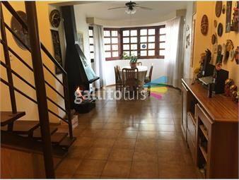 https://www.gallito.com.uy/centrica-a-3-del-mar-buena-construccion-inmuebles-17874932