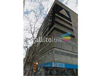 https://www.gallito.com.uy/ideal-inversion-pleno-centro-buena-renta-vigilancia-inmuebles-17875054