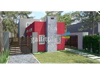 https://www.gallito.com.uy/vivienda-promovida-de-excelente-construccion-a-estrenar-inmuebles-17884905