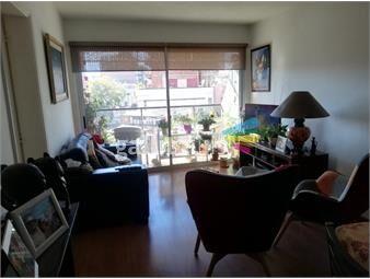 https://www.gallito.com.uy/unico-2-dormitorios-2-baños-completos-balcon-y-garaje-inmuebles-17885015
