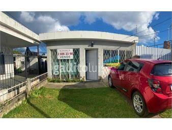 https://www.gallito.com.uy/casa-2-dorm-apartamento-garage-parrillero-venta-inmuebles-17885246