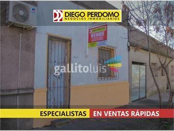 https://www.gallito.com.uy/casa-de-3-dormitorios-en-venta-san-jose-de-mayo-inmuebles-17547090