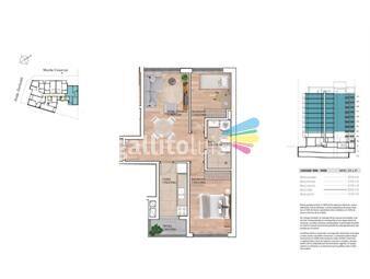 https://www.gallito.com.uy/divino-apto-de-2-dormitorios-a-estrenar-en-la-blanqueada-inmuebles-17885580