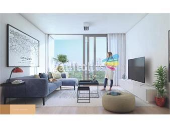 https://www.gallito.com.uy/-apartamento-2-dormitorios-balcon-cordon-sur-parque-rodo-inmuebles-17885622