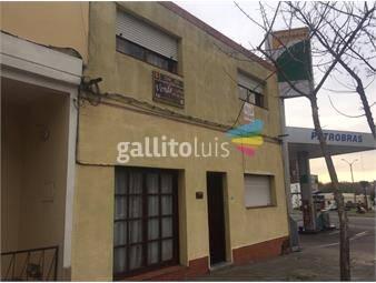 https://www.gallito.com.uy/casa-en-pueblo-nuevo-inmuebles-17885665