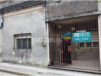 https://www.gallito.com.uy/casa-padron-unico-inmuebles-17886305