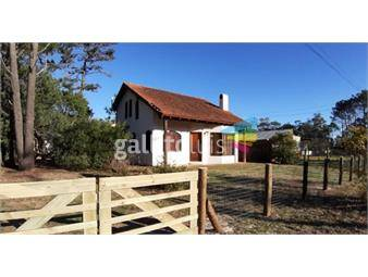 https://www.gallito.com.uy/casa-dentro-del-barrio-country-del-balneario-la-paloma-inmuebles-17888797