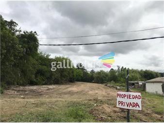 https://www.gallito.com.uy/terreno-venta-en-colon-inmuebles-17891877