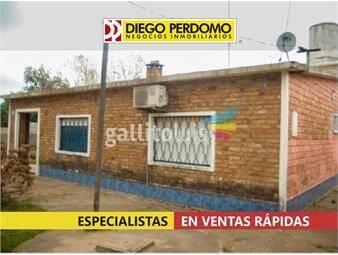 https://www.gallito.com.uy/casa-de-2-dormitorios-en-venta-ciudad-del-plata-inmuebles-17896706