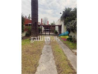 https://www.gallito.com.uy/dueño-vende-dos-casas-unico-padron-inmuebles-17897095