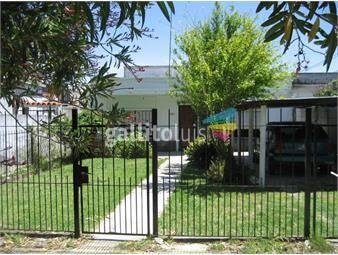 https://www.gallito.com.uy/casa-´-apartamento-en-venta-en-cerrito-inmuebles-17897134