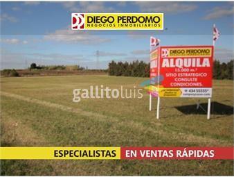 https://www.gallito.com.uy/predio-de-15000m²-en-venta-montevideo-inmuebles-13224933