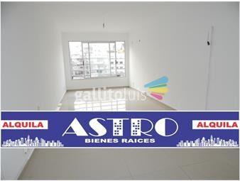 https://www.gallito.com.uy/apartamento-monoambiente-centro-inmuebles-17900297