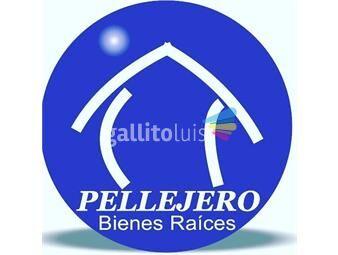https://www.gallito.com.uy/terreno-punta-carretas-ideal-construir-edificio-inmuebles-17900378
