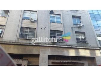 https://www.gallito.com.uy/alquiler-apto-solo-para-oficinas-en-c-vieja-al-fte-cair-inmuebles-17900662