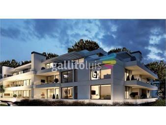 https://www.gallito.com.uy/apartamentos-a-estrenar-en-carrasco-1-2-y-3-dorm-piscina-inmuebles-17906522