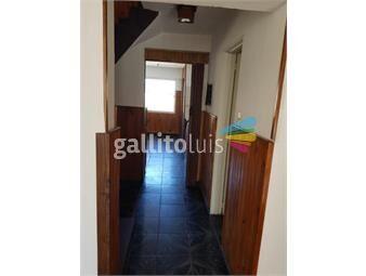 https://www.gallito.com.uy/casa-duplex-con-renta-3-dormitorios-venta-en-palermo-inmuebles-17906845