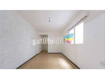 https://www.gallito.com.uy/apartamento-en-alquiler-cordon-inmuebles-17907098