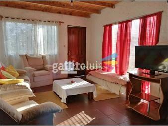 https://www.gallito.com.uy/casa-de-4-dormitorios-inmuebles-17907268