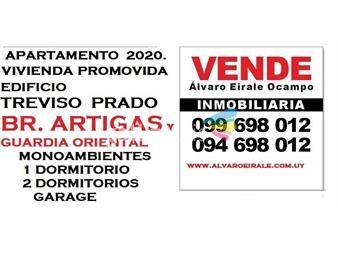 https://www.gallito.com.uy/treviso-prado-vivienda-promovida-mono-ambiente-uss-85000=-inmuebles-17783899