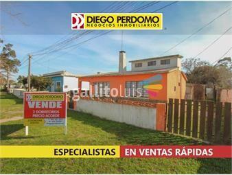 https://www.gallito.com.uy/casa-de-2-dormitorios-en-venta-ciudad-del-plata-inmuebles-16013620