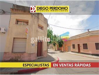 https://www.gallito.com.uy/apartamento-de-1-dormitorio-en-venta-san-jose-de-mayo-inmuebles-17910881
