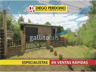 https://www.gallito.com.uy/balneario-ordeig-completa-propiedad-en-venta-inmuebles-14606144