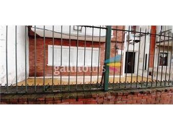 https://www.gallito.com.uy/venta-apartamento-parque-batlle-1-dorm-a-1-de-av-italia-inmuebles-17911417
