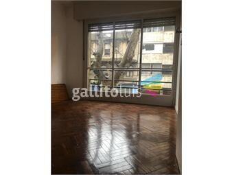 https://www.gallito.com.uy/hermoso-2do-escalera-amplios-ambientes-rio-branco-y-mercedes-inmuebles-17911467