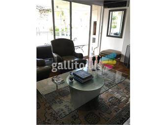 https://www.gallito.com.uy/carrasco-sur-impecable-terraza-con-parrillero-serv-garage-inmuebles-17911576