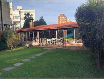 https://www.gallito.com.uy/imperdible-excelente-casa-en-padron-unico-inmuebles-15909316