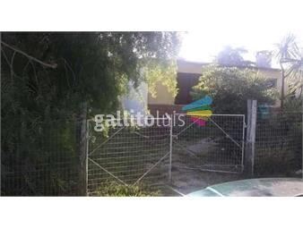 https://www.gallito.com.uy/venta-casa-colinas-de-solymar-inmuebles-17915771