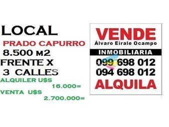 https://www.gallito.com.uy/prado-local-8500-m2-venta-y-alquiler-frente-x-3-calles-inmuebles-15835133