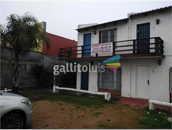 https://www.gallito.com.uy/excelente-oportunidad-para-vivienda-o-inversion-inmuebles-17916098
