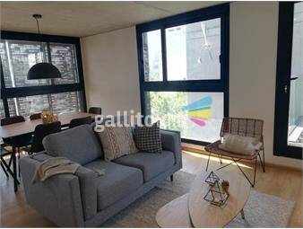 https://www.gallito.com.uy/venta-de-apartamento-1-dormitorio-centro-sur-alma-brava-inmuebles-17916552