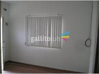 https://www.gallito.com.uy/apartamento-tipo-casita-inmuebles-17916934