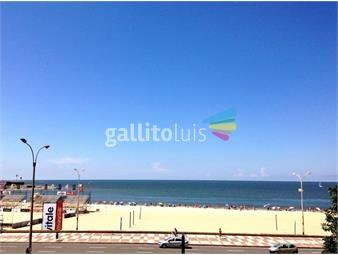 https://www.gallito.com.uy/apartamento-en-rambla-de-pocitos-inmuebles-17924111